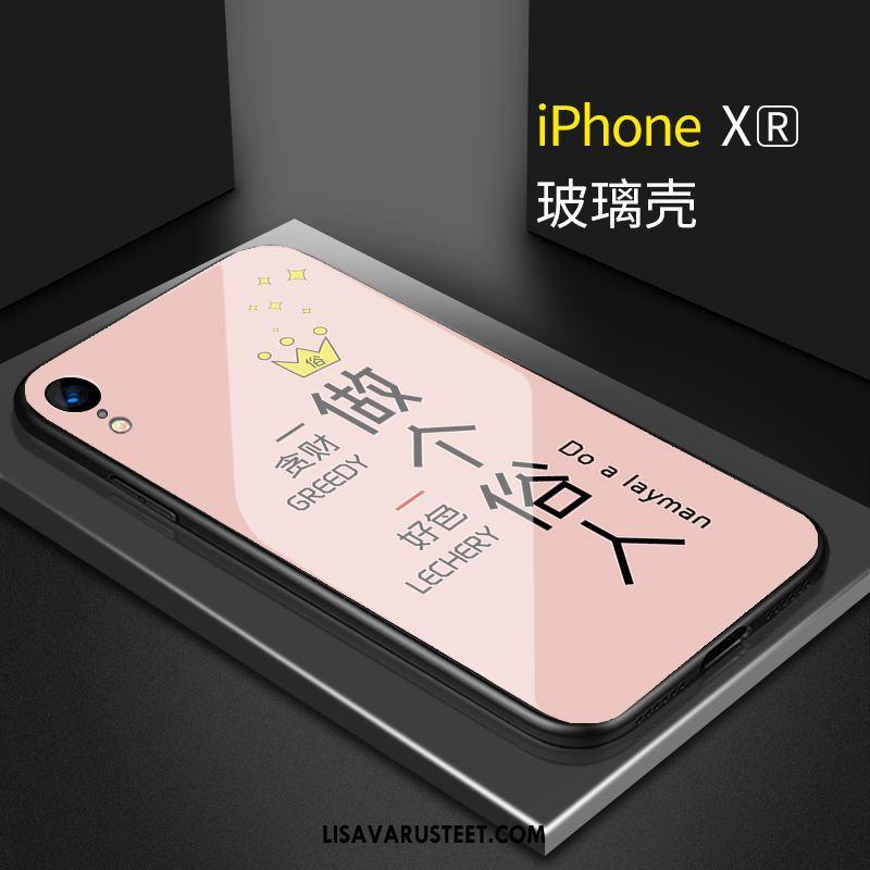 Halpa Iphone